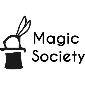 magic society